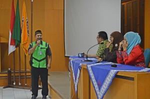 Study Tour SMK MUH 2 Blora (2)