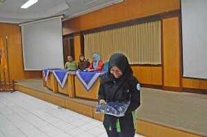 Study Tour SMK MUH 2 Blora (5)