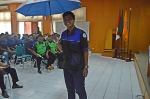 Study Tour SMK MUH 2 Blora (6)