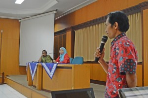 Study Tour SMK MUH 2 Blora (9)