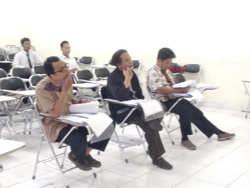 Teknik Elektro Universitas Ahmad Dahlan