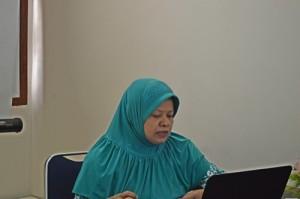 Workshop Pengembangan rencana pembelajaran berbasis KKNI 2015 (1)