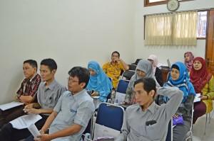 Workshop Pengembangan rencana pembelajaran berbasis KKNI 2015 (3)