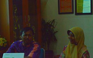 Workshop Prodi Teknologi Pangan FTI UAD (3)