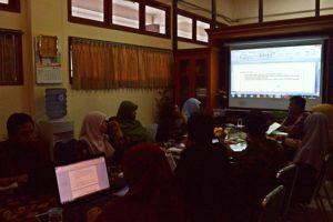 Workshop Prodi Teknologi Pangan FTI UAD (7)