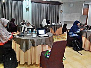 Workshop kurikulum Teknik Industri FTI UAD (4)