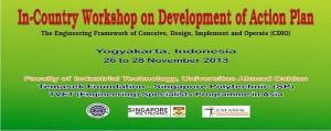 Workshop singapore 01