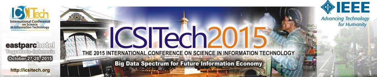 banner_IEEE_2