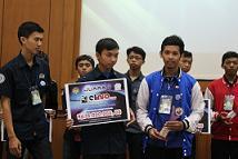 elinfo 2013 juara 1