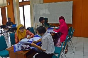 evaluasi studi 09,10,11,12,14 (6)
