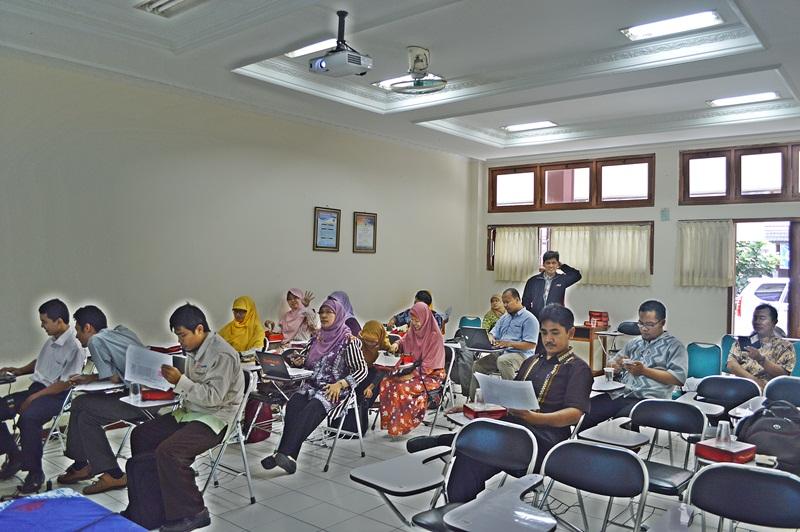 evaluasi studi 10,12,14, (2)