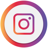 Instagram FTI