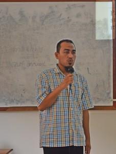 kuliah tamu Dr. Azrul (7)