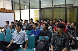 kuliah umum 7