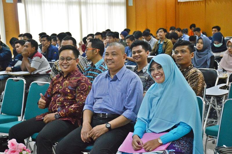 Teknik Industri Universitas Ahmad Dahlan