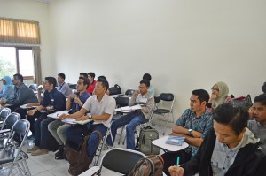 kuliah umum budi raharjo santoso (3)