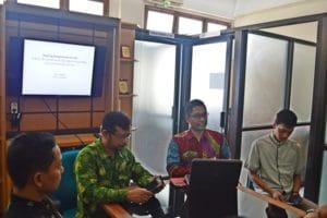 kunjungan telkom university (2)