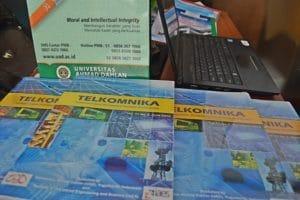 kunjungan telkom university (3)