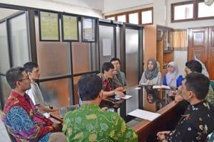 kunjungan telkom university (4)