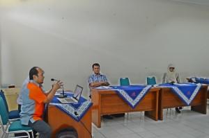 kurikum fakultas 28 jan 2015 (1)