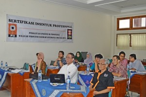 kursus KPPI & SIP PII Wilayah DIY(2)