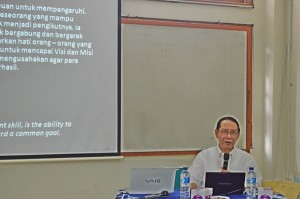 kursus KPPI & SIP PII Wilayah DIY(3)