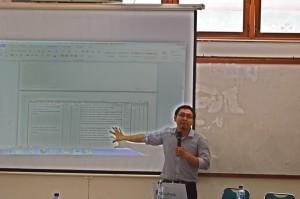 kursus KPPI & SIP PII Wilayah DIY(4)
