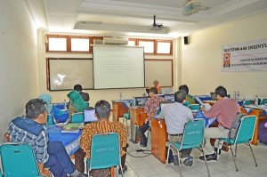 kursus KPPI & SIP PII Wilayah DIY(6)