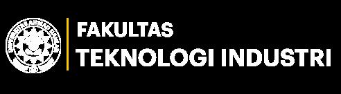 Fakultas Teknologi Industri|UAD