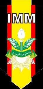 logo_IMM_CDR_X4_By_Fajar_WInata-500x1024