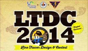 ltdc-300x175