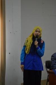 mahasiswa UMP (2)