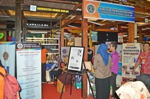 muhammadiyah expo 2015 (2)