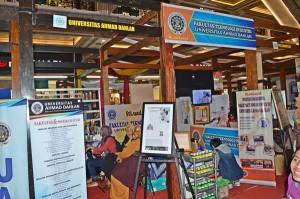 muhammadiyah expo 2015 (3)