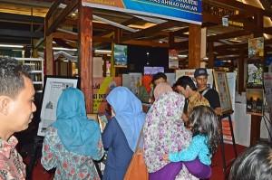 muhammadiyah expo 2015 (4)