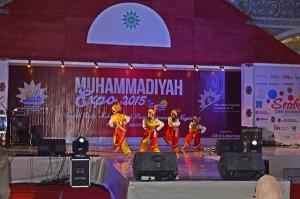 muhammadiyah expo 2015 (5)