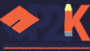 p2k-logo-hd