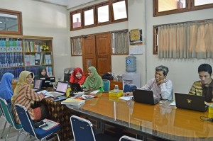 pelatihan portal sdm (1)