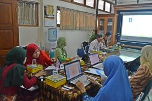 pelatihan portal sdm (2)