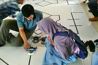 pelatihan robot T-Days#52016.jpg 5