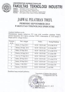peng TOEFL 13