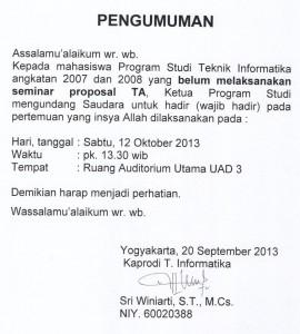 peng proposal tif
