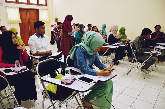 program transfer kredit UUM (4)