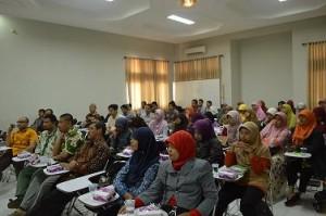 seminar FTI 2