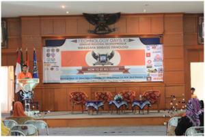 seminar tday 3
