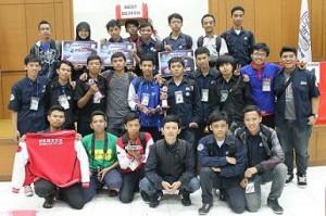 team uad