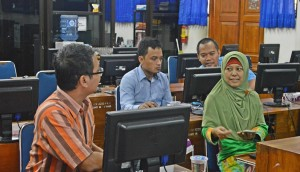 workshop e-learning (1)
