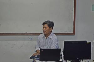 workshop e-learning (2)