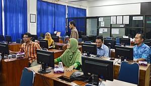 workshop e-learning (5)