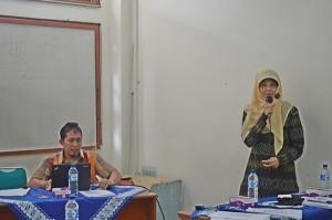 workshop suasana akademik 2015 (1)